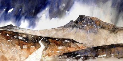 C STORM OVER THE SKIRRID 32 X 19 websize 72
